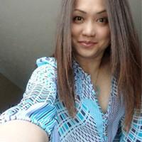 Aiko 's photo