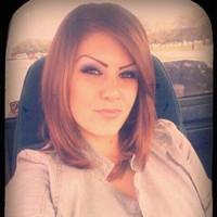 Camii's photo