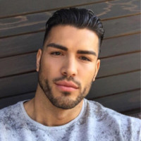 johny_cardenas's photo