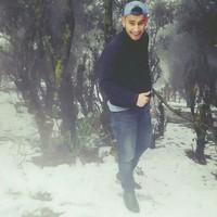 Hakimblaugrana's photo