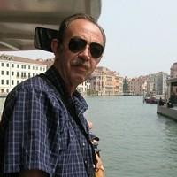 Albertoagc's photo