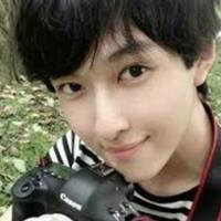 Allgoodmate's photo