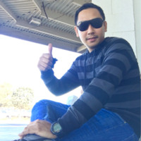 mvcchan's photo