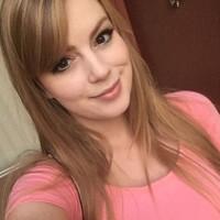 Katty's photo