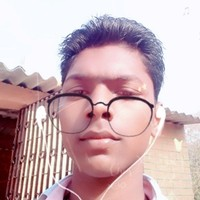 deepakkumar06321's photo