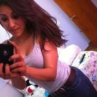 Nicole1222's photo