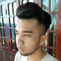maxzneo's photo