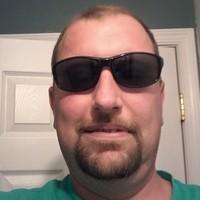 Todd540's photo