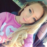 Lindsey667's photo