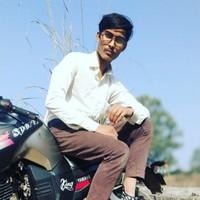 mohd kaif 's photo