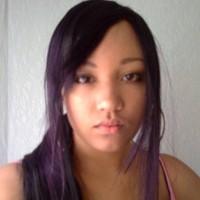 wisebara1's photo