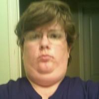 Rebecca 's photo