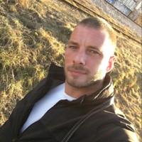 Tony38's photo