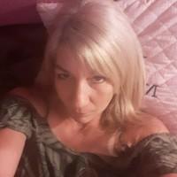 Noelle's photo