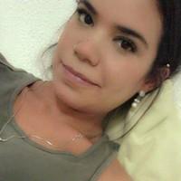 Emilianna222's photo