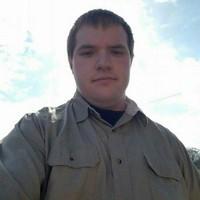 CodyFoster's photo