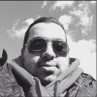 Ayman58's photo