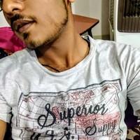 Mr.amazing's photo