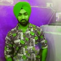 yuvrajsinghrath's photo