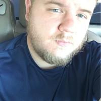 Caleb 's photo