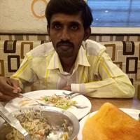 raju4059's photo