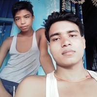 Ajay roy's photo