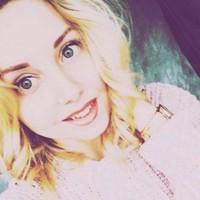 Deanna's photo