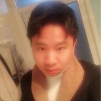 孙维维's photo