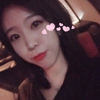 yuan's photo