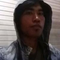 Irman 31's photo