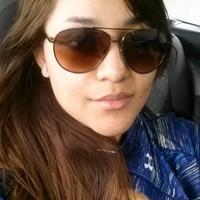Valeria160's photo