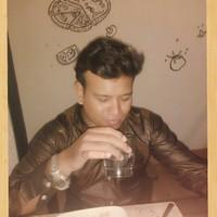 lss55's photo