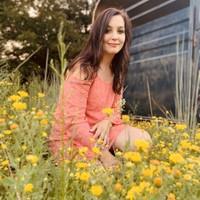 Danna's photo