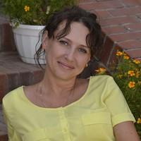 Kelly Sanders's photo