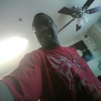 marty1gay's photo