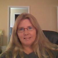 Tammy32011's photo