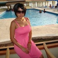 MaryB125's photo
