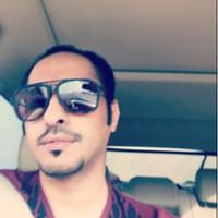 Maaajed's photo