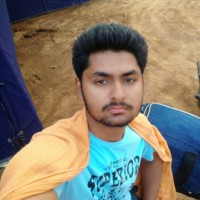 vijaykashap's photo