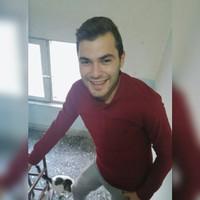 burak 's photo