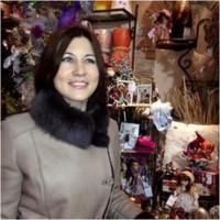 jessica131829's photo