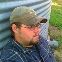 countrybrett's photo