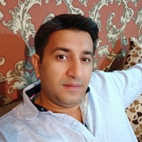 vimal's photo