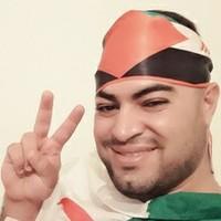 Samir Samir's photo