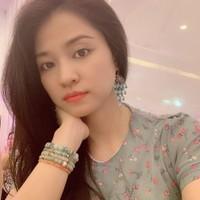 Su Lin's photo
