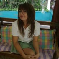 Yanitaya's photo