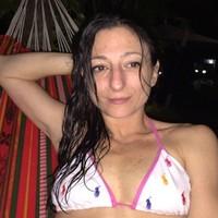 Ecuador dating website