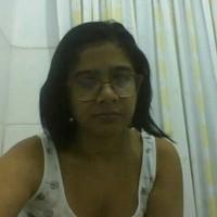 drieli's photo