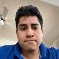 Emiliano GS's photo