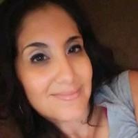 Passionate Latina's photo